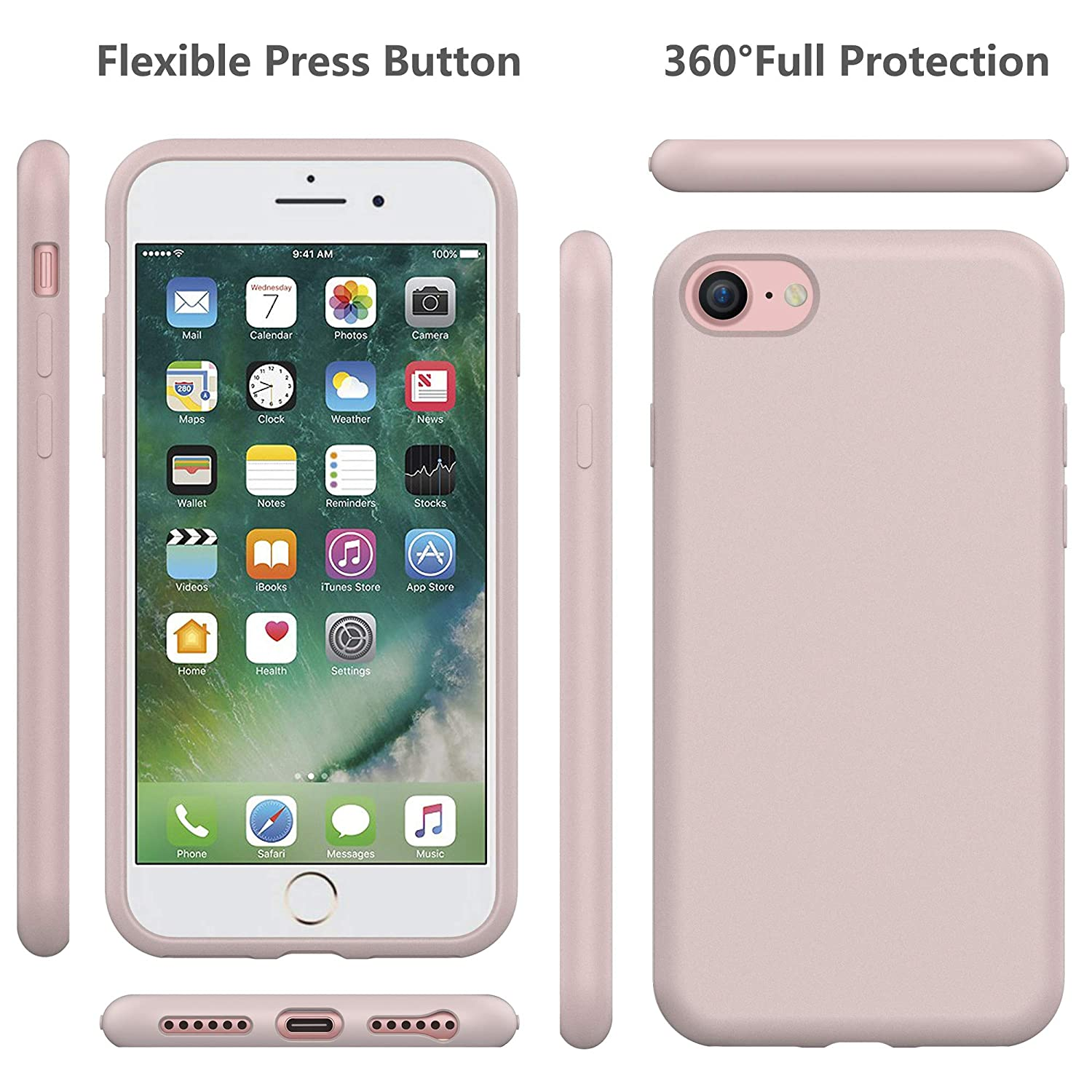 iphone 6 7 8 case