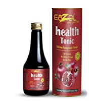 Eazol-Health Tonic 300 ml