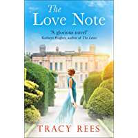 The Love Note: A gripping tale of family, love and acceptance (English Edition)