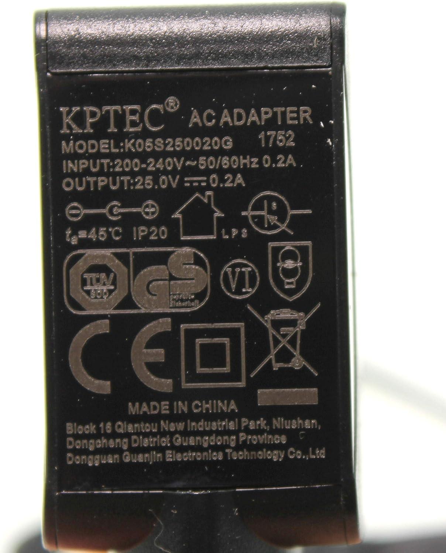 Bosch 00625668 Cable de carga, cable de alimentación para batería ...