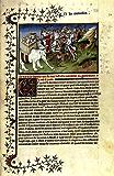 El Libro de Marco Polo