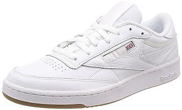 REEBOK Club C 85 ESTL Sneaker Herren 10.5 US   44 EU