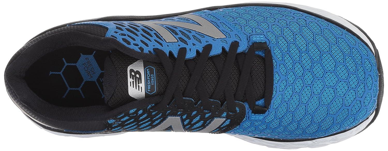New Balance Fresh Foam Vongo V3 Scarpe Running Uomo Uomo Uomo | A Primo Posto Tra Prodotti Simili  f74f59