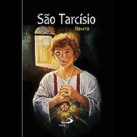 Novena São Tarcísio (Novenas e orações)