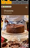 Chocolate: Tá na Mesa