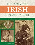 Family Tree Irish Genealogy Guide