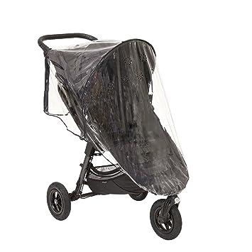 Sasha Kiddie BJC1Mini R Baby Jogger City Mini cochecito ...