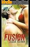 Fusion (Explosive Book 5)