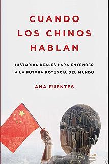 CHINA POTENCIA : Una civilización milenaria (Spanish Edition)