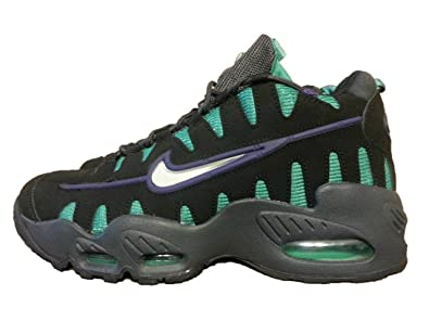 ... promo code for nike air max nm gs big kids basketball shoes athletic  sneakers 432031 035 c2f745bd9