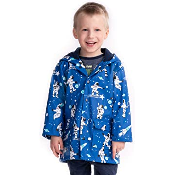 buy Hatley Boys' Printed
