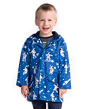 Hatley Boys' Printed