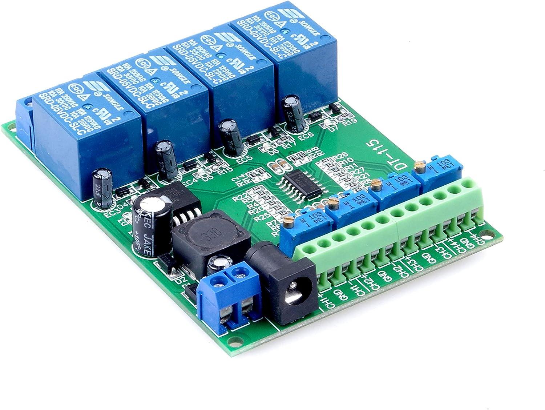 40-PCS IC COMPARATOR TINY CMOS RAIL-TO-RAIL IN SOT23-5 LMC7221AIM5 7221AIM5