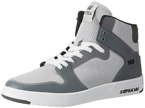 Supra Vaider 2.0, Zapatillas Altas para Hombre: Amazon.es: Zapatos y complementos