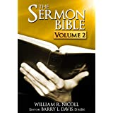 The Sermon Bible -- Volume 2