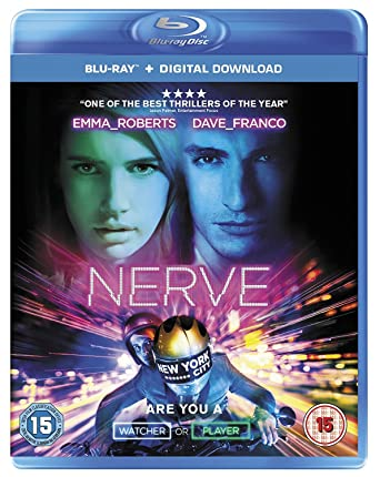nerve 2016 dual audio download