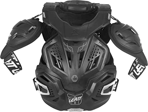 Leatt Fusion 3.0 Neck Protector Vest