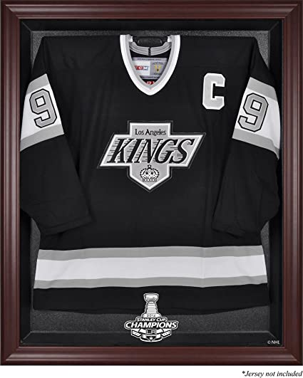 9fe453a7596 Amazon.com   Sports Memorabilia Los Angeles Kings 2014 Stanley Cup ...