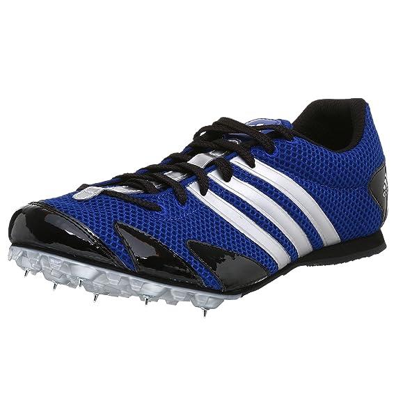 Buy adidas Men's Cosmos 07 Track Shoe