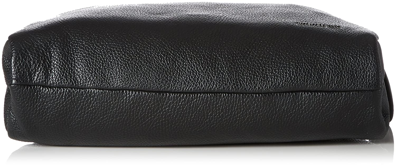 Borse a spalla Donna Mellow Leather Tracolla Mandarina Duck
