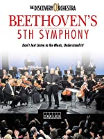 Discover Beethoven's 5th