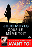 Sous le même toit (Milady Feel Good Books) (French Edition)