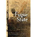 Fugue State: Stories