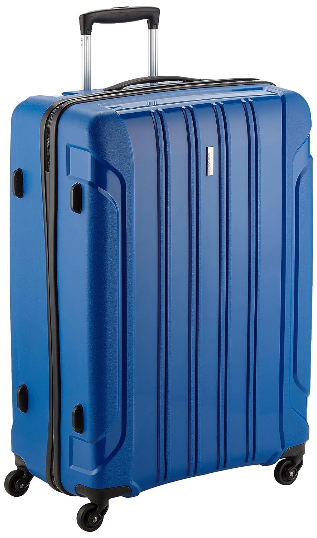 Travelite Koffer Colosso 55 cm 36 Liters Blau (blau) 71247-20 071247