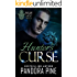 Hunter's Curse: A Cold Case Psychic Spin Off Novella (Cold Case Psychic Spin Off Novellas Book 5)