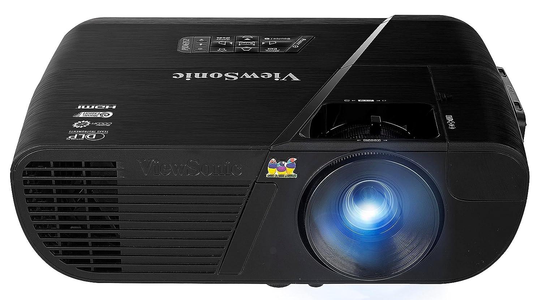 ViewSonic PRO AV PJD6352 Projector - XGA/3500lm B00UAAFVCM