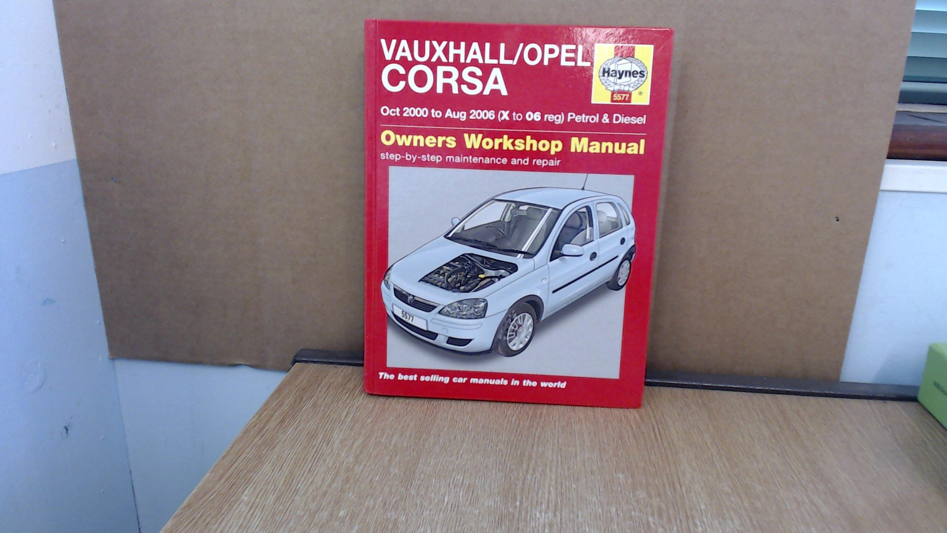 VW Golf & Jetta Service and Repair Manual: 2004-2009 (Service & repair  manuals): Amazon.co.uk: A. K. Legg: 9780857335609: Books