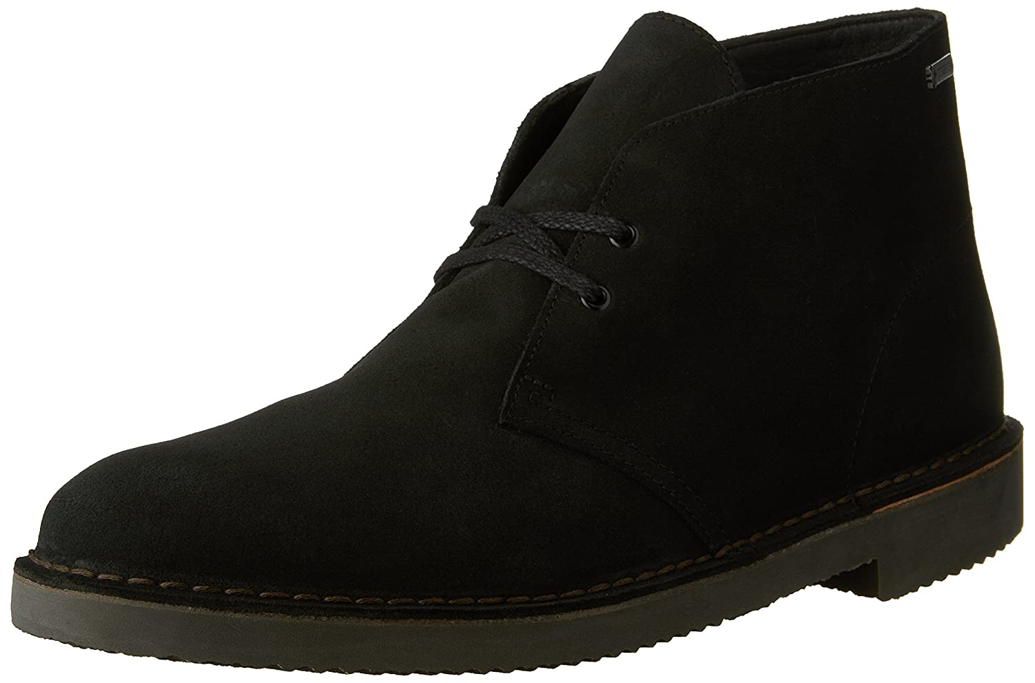 clearance sale top-rated limited sale Clarks Men's GTX Desert Chukka Boot