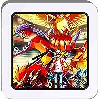 Pokemon 4despertador