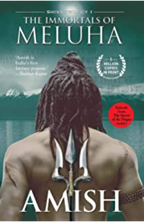 the immortals of meluha mp3 free download