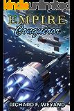 EMPIRE: Conqueror (EMPIRE SERIES Book 6)