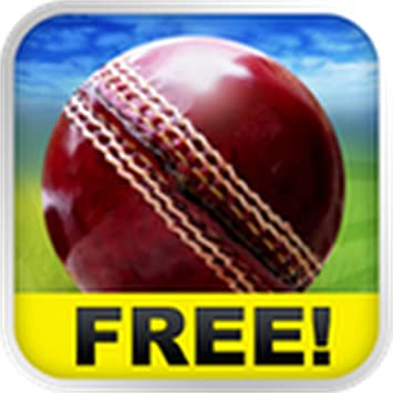 Live Cricket In Hd Free