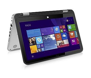 """HP Pavilion x360 13-a001ns - Portátil de 13.3"""" (Intel Core i5-"""