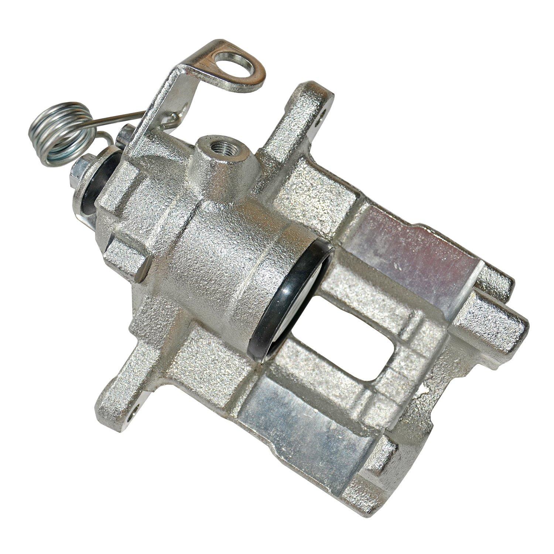 Calibrador de freno trasero derecho 7D0615424A / 1109020 XSD