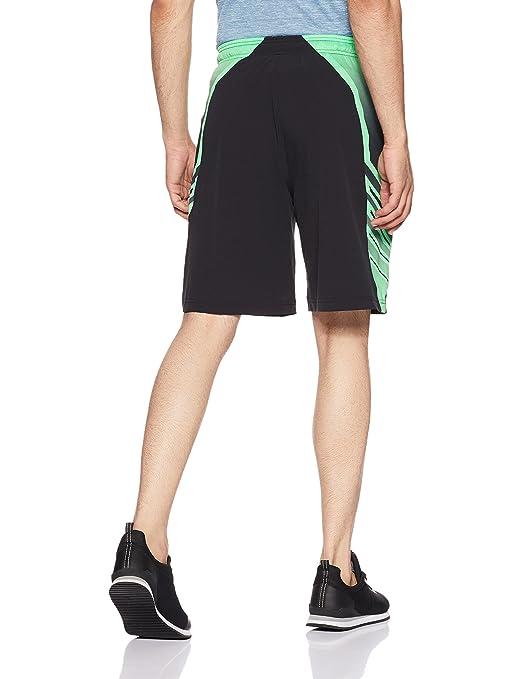 8ebe29888 Amazon.com: Under Armor Men's SuperVent Shorts: Clothing
