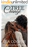 Tree Change: An Australian Romance