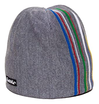 d5964d750 Eisbar Succeed (Olympic) Merino Wool Winter Sports Ski Beanie Hat ...