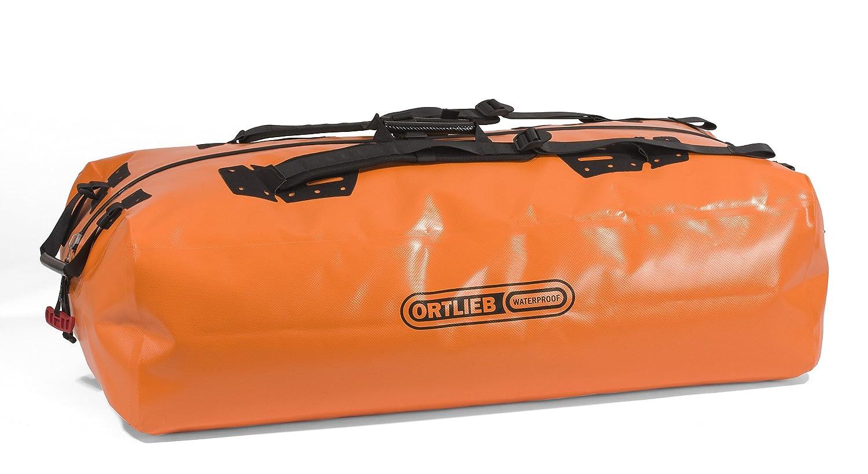 Ortlieb Bolsa de Viaje, Naranja (Naranja) - ORT.K1302 ...