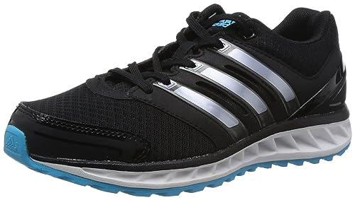 Adidas Falcon Elite 3 Zapatillas de Running para Mujer