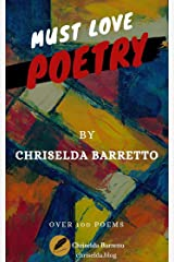 Must Love Poetry Kindle Edition