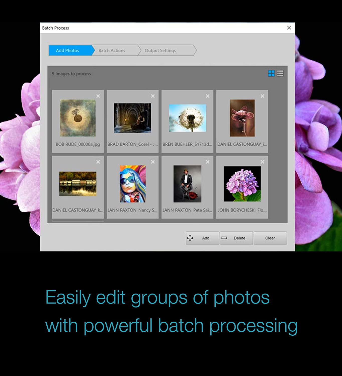 Amazon corel paintshop pro 2018 ultimate photo with multi cam amazon corel paintshop pro 2018 ultimate photo with multi cam video editing software for pc amazon exclusive baditri Image collections