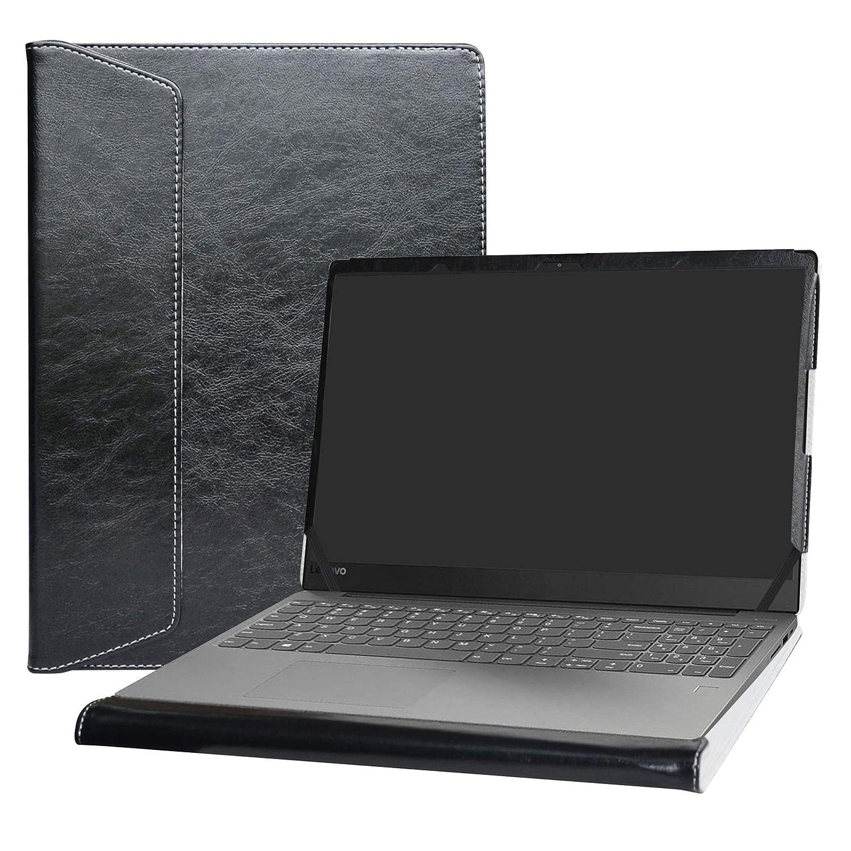 Funda Para 15.6 Lenovo Ideapad 330s S540 S340