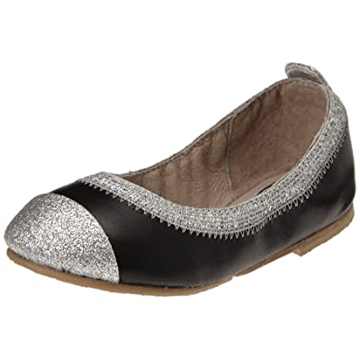 Bloch Crystelle, Ballerines fille