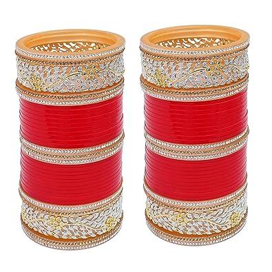 buy lucky jewellery designer ad american diamond golden