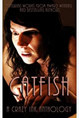 Catfish Kindle Edition