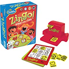 ba48e2ee989d Amazon.com  Learning   Education  Toys   Games  Science